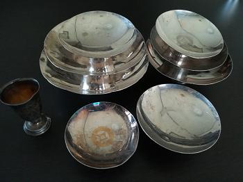 茨城県 銀杯買取価格.png
