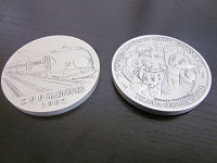 銀メダル.png