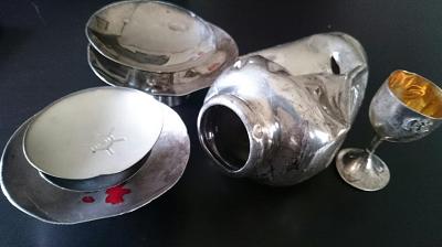銀杯・銀製品のくず.png