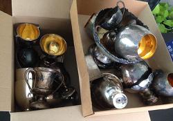 銀製カップ・トロフィー・銀杯など銀製品の買取.png