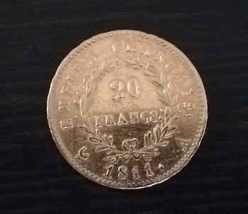 20フラン金貨 ナポレオン.png