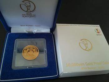2002FIFAワールドカップ記念貨幣 1万円金貨.png