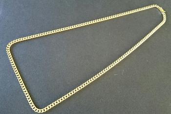 30g18金ネックレス買取価格.png