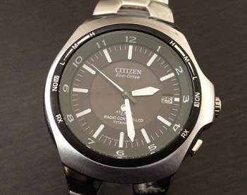 CITIZEN アテッサ エコドライブ電波時計 A412-T003265Y.png