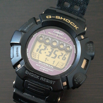 G-SHOCK マッドマンGW-9025A 25th .png
