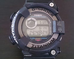 G-SHOCK フロッグマンDW-8200買取品.png