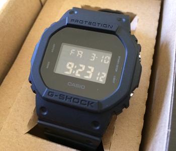 G-SHOCK DW-5600BB買取.png