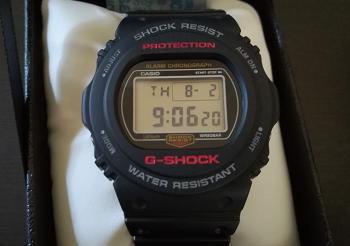 G-SHOCK DW-5750Eスティング.png