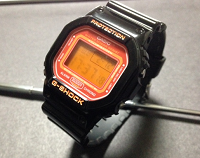 G-SHOCK DW5600cs.png
