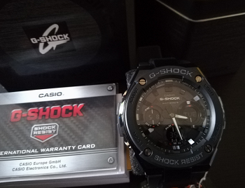 G-SHOCK GST-W100G.png