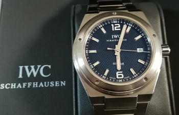 IWCインヂュニア IW322701.png
