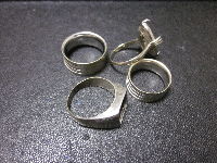 K14WG 指輪買取の画像.png