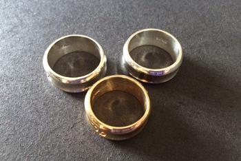 K18の指輪とSV925の指輪を買取.png