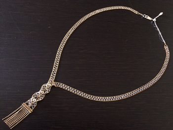 K18・750刻印のデザインネックレス.png