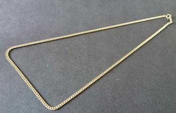 K18喜平ネックレス 10g 45cm買取価格.png