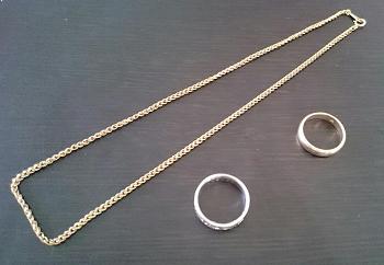 K18ネックレス 18金・14金の指輪買い取り価格.png