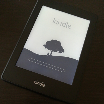 Kindle買取 ペーパーホワイト EY21.png