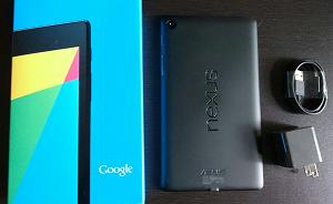 NEXUS7 2013wifi 16GBモデル買取.png