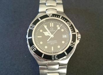 OMEGAオメガ・シーマスター200mプロフェッショナル時計買取.png