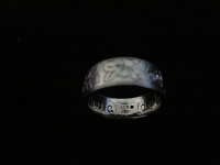 Pt900指輪買取.png