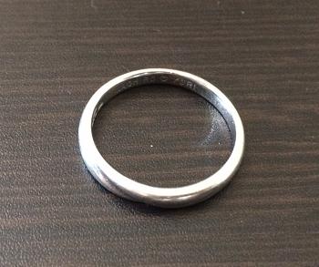 Pt900結婚指輪買取.png