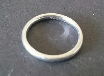 Pt950結婚指輪買取品.png