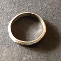 プラチナ指輪買取 変形してても買取ます!
