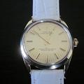 アンティークのロレックス時計買取