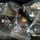 銀のトロフィー買取|銀製カップ
