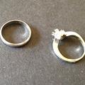 プラチナPt900指輪買い取り