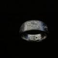 Pt900指輪買取