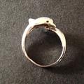 プラチナPt900の指輪買取|埼玉県さいたま市