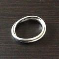 プラチナ1000の指輪を買い取り