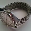 【SEIKO買取】キングセイコー5625-7110自動巻時計