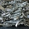銀材料・銀くず・スクラップ買取|買取価格 208,249円
