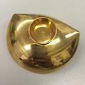 K18製の金杯買取ました