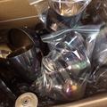 銀トロフィー・銀杯・銀カップ買取|買取価格 73,410円 三重県