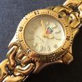 タグ・ホイヤー セルシリーズ S94.708Mレディース時計買取