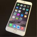 iPhone6Plus 16GB買取ました