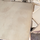 工業用シルバー板材を買取