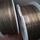 銀ロウ 20kg買取