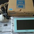 パナソニック SV-ME870ワンセグテレビ買取