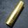 三越製 純金K24 地金型の印鑑をお買取り