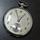 オメガの懐中時計を買取