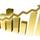 2019年3月15日|金銀プラチナ買取価格