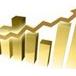2018年10月15日|金銀プラチナ買取価格