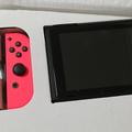 ゲーム機「任天堂SWITCH」をお買取!
