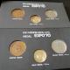 日本万博博覧会記念メダルを買取り