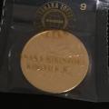メイルプルリーフ金貨 1オンス買取