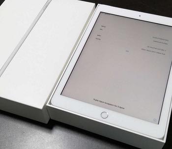 au iPad買取.png